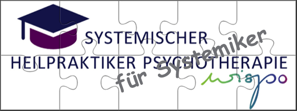 All inclusive Systemiker