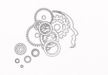 MINDMAPS ALLGEMEINE PSYCHOPATHOLOGIE